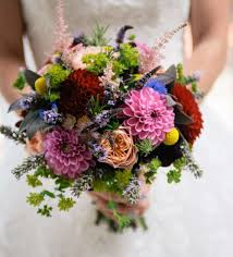 wedding flowers gallery bridal flowers wedding flowers gallery maybe someday