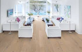 hardwood floors company martinez wood floors miami florida