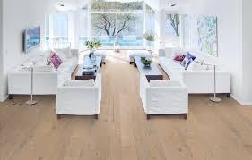 hardwood floors company martinez wood floors miami florida hardwood floors installation project miami fl
