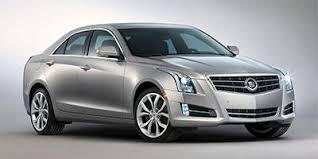 2014 cadillac ats reviews 2014 cadillac ats pricing specs reviews j d power cars
