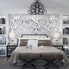 papiers peint chambre papier peint chambre amazon fr