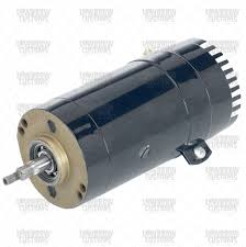 cycle electric generator dgv 5000l low votage for harley davidson
