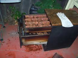 top 25 best filing cabinet smoker ideas on pinterest diy smoker