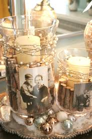 50th anniversary ideas 50th anniversary decorating ideas crafty photo of with 50th