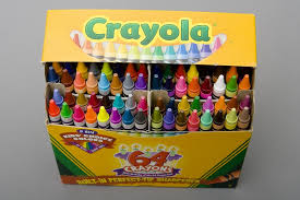 crayola coloring book coloring book cover coloring