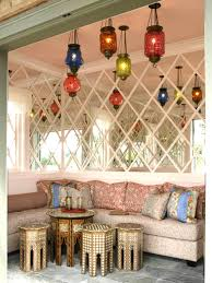 moroccan style home decor wonderful moroccan inspired bedroom 47 home decor ideas with