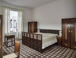 designer schlafzimmerm bel designer tapeten schlafzimmer kinderzimmer möbelideen emejing