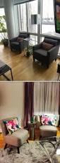 bianca chevallard is among the home decorators who create