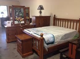 Honey Oak Bedroom Set Bedroom Furniture U2013 Chico Furniture Direct 4 U