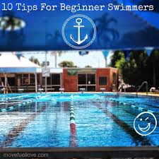 Swimming Memes Funny - 10 things i learnt from my first week of swimming move fuel love