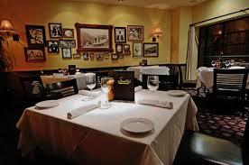 thanksgiving dinner pasadena ca smitty u0027s grill
