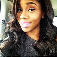 jakes hair salon dallas 80 best sarah jakes images on pinterest daughter daughters and