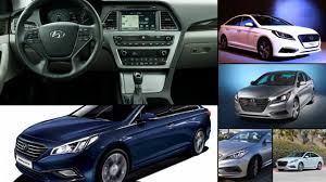 2018 hyundai sonata best image collection share and download