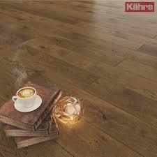 Kahrs Laminate Flooring Parquet Kahrs Oak Nouveau Rich 3d Cgtrader
