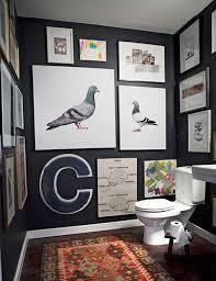 diy bathroom updates and decor cheap ways to renovate a bathroom