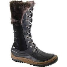 s waterproof boots canada s decora prelude waterproof winter boots canada mount