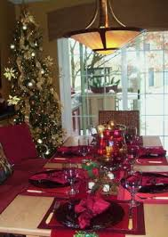 kid activities winter holiday centerpieces and decorating ideas
