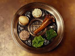 Barefoot Contessa Lamb by Greek Roasted Lamb Dinner Food Network