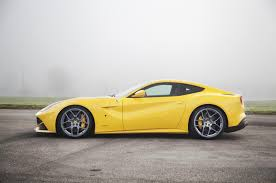 ferrari yellow paint code ferrari f12 page 3 clublexus lexus forum discussion
