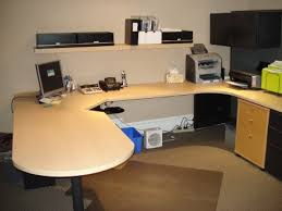 how to organize your office desk blog organize your office to succeed