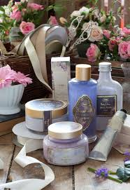 186 best sabon images on pinterest bath products fragrance and many bath shower products for sale including the top to toe deep cleanser milky soap palm oil soap