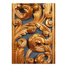 woodworking projects and plans artcam wood carving designs free