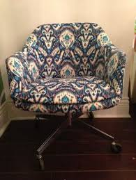 Furniture Upholstery Chicago Sold In Chicago Furniture Upholster Pinterest