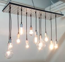 the best and unique lighting ideas homes network