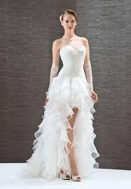 grossiste robe de mariã e les 25 meilleures idées de la catégorie volants robes de mariage