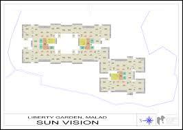 sun vision