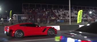 1000 hp corvette 1 000 hp c7 corvette is s on stock engine and