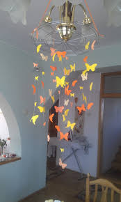 Welcome Home Baby Decorations 25 Best Butterfly Baby Room Ideas On Pinterest Punch Mobile