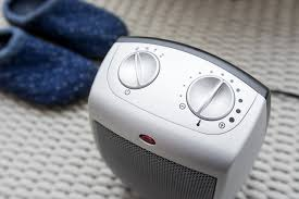 the best space heaters the sweethome