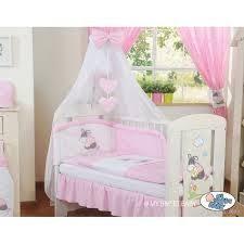 chambre bébé bourriquet résultat de recherche d images pour vetement bébé bourriquet