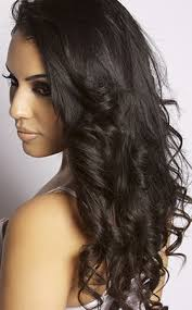 hair clip ins human hair clip in extensions you will get the most look