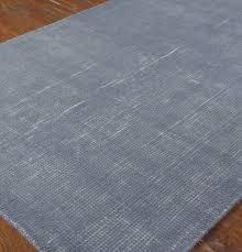 Slate Area Rug Amazing Slate Blue Area Rug Home Design Ideas Inside Popular