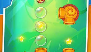cut the rope 2 apk cut the rope 2 1 9 0 apk hack mod unlimited money