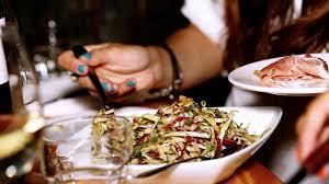 cours cuisine marseille bistrot cuisine italienne au cours julien à marseille la