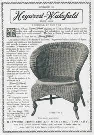 antiques and collectibles what you need to know antique wicker