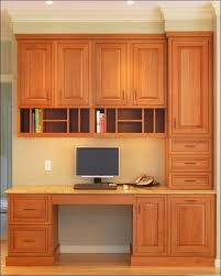 Small Kitchen Cabinets Design by Kitchen Room Kitchen Cabinet Desk Designs Kitchen And Office