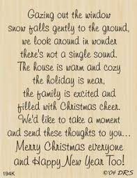 christmas card sentiments all things christmas pinterest