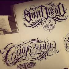 19 best tattoo ideas images on pinterest fonts pictures and prints