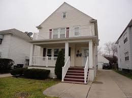 Apartments For Rent In Buffalo Ny Zillow by 14216 Real Estate 14216 Homes For Sale Zillow