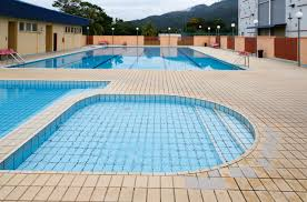 Pool Design Software Outdoor Swimming Pool Officialkod Com