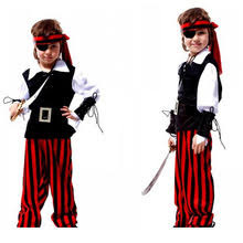 Halloween Jack Sparrow Costume Popular Jack Sparrow Costume Buy Cheap Jack Sparrow Costume Lots