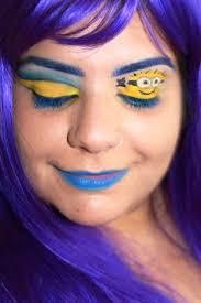 25 cute halloween makeup ideas u2013 best hairstyles