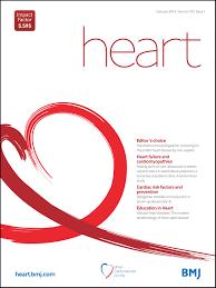 computational fluid dynamics modelling in cardiovascular medicine