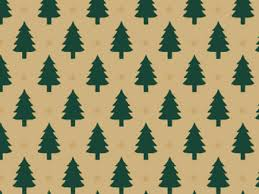 christmas wrapping paper designs christmas wrapping paper christmas gift wrap wholesale