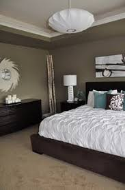 172 best painted walls images on pinterest living room colors