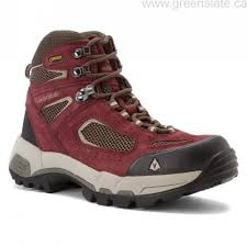 womens walking boots canada website canada s shoes hiking boots vasque 2 0 gtx